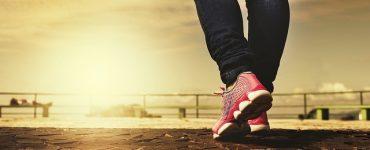 men's weight loss tips