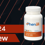 Phen24 Reviews – The 24 Hour Fat Burning Weight Loss Solution