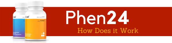 does phen24 work
