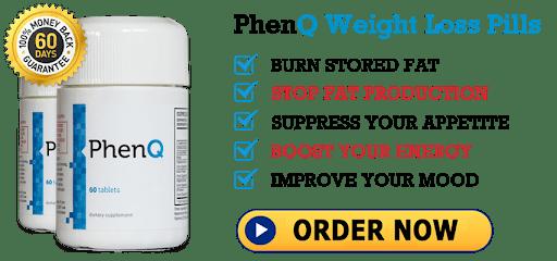 phenq vs duromine