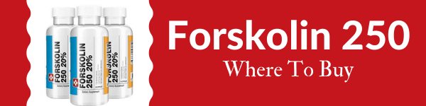where to buy forskolin 250 mg