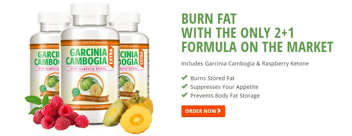 garcinia cambogia at walmart gnc amazon