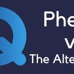 PhenQ vs The Alternatives – Comparing The Top 10 Fat Burners
