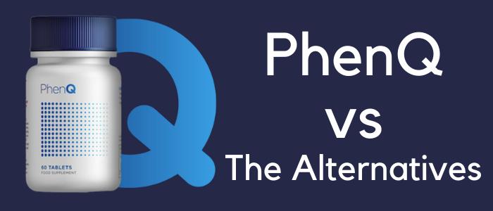 phenq vs phenq ultra