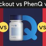 Instant Knockout vs PhenQ vs Leanbean – 1-on-1 Detailed Comparison