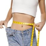 Weight Loss vs Fat Loss – What Are The Most Effective Techniques?