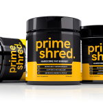 PrimeShred Fat Burner Review – Should You Buy This Diet Pill?